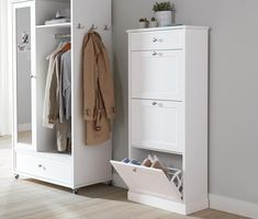 Cabinet, Storage, Closet, Furniture, Home Decor, Products, Brushed Metal, Collection, Closet Storage
