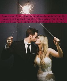 James And Alice, Harry Potter Next Generation, Harry Potter Quotes, Dark Lord, Happy Wife, Wedding Photoshoot, Photoshoot Ideas, Boys Who, Confessions