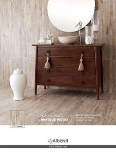 Nightstand, Vanity, Bathroom, Table, Furniture, Ideas, Home Decor, Modern Flooring, Trendy Tree