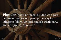 The Church of Jesus Christ of Latter-day Saints Pioneer Trek, Jw Pioneer, Pioneer Life, Church History, Family History, Pioneer Day Activities, Trek Ideas, Mormon Pioneers, Doctrine And Covenants
