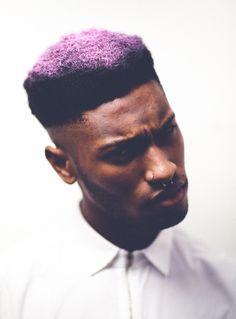mequetrefismos-black-colorido-cabelo-afro-masculino