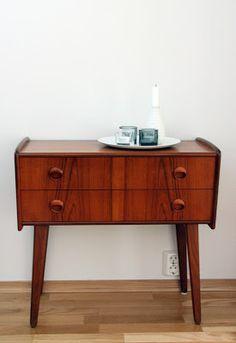 47 Best Vinyl Record Furniture Images Vinyl Storage