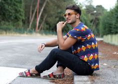 www.yourmirrorstyle.com