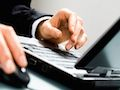 The spy who loved IT: Are your techies being recruited by foreign agents? | ZDNet