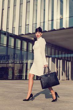 Beautify by Beatrice – Style, Fashion, Moda, La Mode, Fasion, Fashion Models, Trendy Fashion