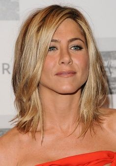 sarah jessica parker shoulder length hair - Google Search