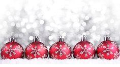 27 FREE DIY Homemade Christmas Stockings Patterns and Tutorials Christmas Stocking Pattern, Christmas Stockings, Christmas Backrounds, Crafty Angels, Christmas Bulbs, Christmas Gifts, Christmas Images, Homemade Christmas, Holiday Decor
