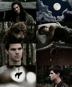Kendra • oldereverystinkingday:   The Twilight Saga Meme:...