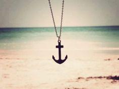 sea ship anchor - Google 検索