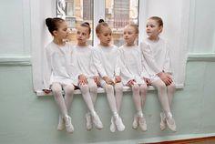 A Ballet Revolution: Photo Baby Ballet, Ballet Kids, Ballet Art, Little Ballerina, Ballet Poses, Ballet Dancers, Dance Photos, Dance Pictures, Dance Photography