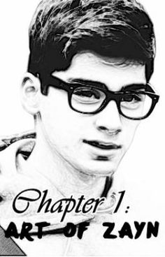 One direction on pinterest zayn malik one direction and niall horan