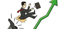 Bausteine der Karriereberatung: Karrierekick statt Karriereknick http://arbeits-abc.de/karriereberatung-karrierekick-statt-karriereknick/