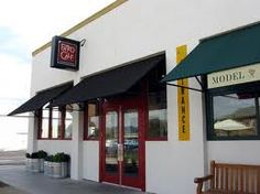 Google Image Result for http://www.bridgeandtunnelclub.com/bigmap/outoftown/california/napacounty/napa/oxbowpublicmarket/fattedcalf/05644cfirstst.jpg