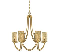 Come by our Charleston, SC lighting clearance center to see this and more great lighting at highly discounted prices every day!