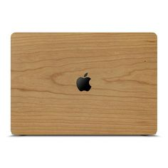 "Cherry MacBook Pro 13"" (2016) Wooden Skin - Wood Skins - Cover-Up"