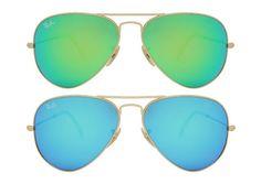 Why to choose aviator sunglasses? - gooブログはじめました!