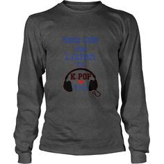 ♥♫Keep Calm&Listen to KPop Kids Unisex Tee♪ 2  #gift #ideas #Popular #Everything #Videos #Shop #Animals #pets #Architecture #Art #Cars #motorcycles #Celebrities #DIY #crafts #Design #Education #Entertainment #Food #drink #Gardening #Geek #Hair #beauty #Health #fitness #History #Holidays #events #Home decor #Humor #Illustrations #posters #Kids #parenting #Men #Outdoors #Photography #Products #Quotes #Science #nature #Sports #Tattoos #Technology #Travel #Weddings #Women