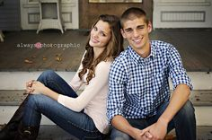 will & molly {seniors Older Sibling Photography, Older Sibling Poses, Brother Sister Photography, Older Sibling Pictures, Sibling Photos, Siblings, Children Photography, Twins, Brother Sister Poses
