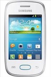 Harga Dan Spesifikasi Samsung Galaxy Y Neo Duos d4b050b782