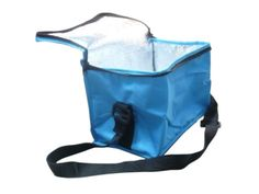 There are so many types of thermal bags available in the market. Different bags for your different needs. Here is a list of some of the mostly used reusable thermal bags. Have a look at it, it will surely help you to decide which one you will be needing.