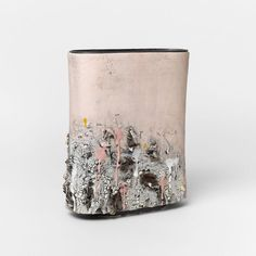Puls Ceramics - Sam Hall Sam Hall, High Definition Pictures, Ceramic Art, Candle Holders, Pottery, Clay, Ceramics, Stone, Pots
