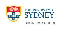 The University of Sydney Business School