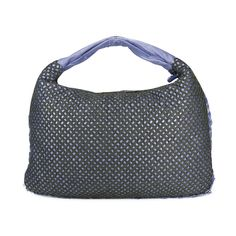 The Intrecciato Hobo Weave bag is a classic from Bottega Veneta that is a  must have 1836a15dbefb1