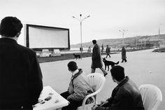 2003 #Leica Oskar Barnack Award winner Andrea Hoyer. Click through to view the full series.