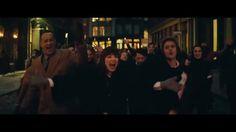 Tom Hanks dans le clip de Carly Rae Jepsen «I really like you Carly Rae Jepsen, Tom Hanks, Vanity Fair, I Love Him, My Love, You Videos, Clip, Justin Bieber, Like You