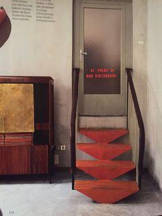 KAGADATO | RUSLAN KAHNOVICH selection. The best in the world. Loft interiors design. ********************************_