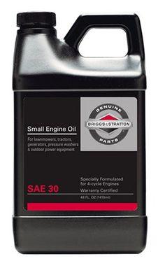 Castrol Engine Oil Xl 20w 50 Sae 20 50 1 Gallon From