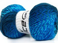 Il filo di Arianna maglia e uncinetto : NUOVI ARRIVI: HARMONY
