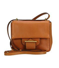 #ShopBAZAAR - Reed Krakoff Standard Mini Shoulder Bag