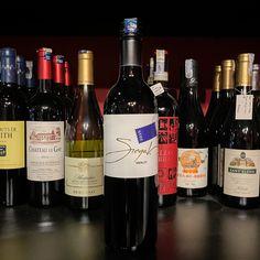 Wine Descriptions, Wine Flavors, Plum Fruit, Whisky, Red Wine, Bouquet, Colour, Color, Bouquet Of Flowers