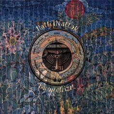 Hattifnatter – Barometrizm (CD Album – Zhelezobeton): read the full story at  http://www.side-line.com/hattifnatter-barometrizm-cd-album-zhelezobeton/ . Tags: #Hattifnatter .