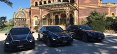 Chauffeur Link Rent a Car offers a range of Chauffeur Cars Melbourne with professional drivers ideal for airport pickup, Melbourne tour excursions & day to day city travel. Call us: 61406700009 #ChauffeurServiceMelbourne #ChauffeurhireMelbourne #MelbourneChauffeurService