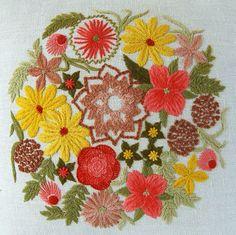 Bem-vindo ao mundo encantador de Needlework! | Purl Soho - Criar