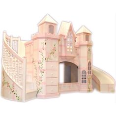 Home Design Castle Beds Let Us Build The Castle Bunk Bed Of Your Childs Dreams Bed Castle Hill Castle Bed And Breakfast Comely Bed Castle Bed Castle. Castlemount Bed And Breakfast. Castle Bed And Breakfast. Bunk Bed With Slide, Bunk Beds With Stairs, Bed Slide, Cool Bunk Beds, Kids Bunk Beds, Princess Bunk Beds, Stair Plan, Castle Bed, Kids Castle