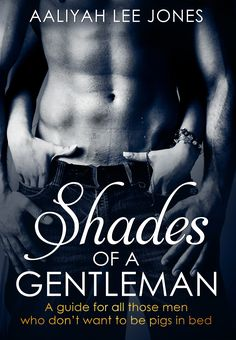 Shades of a Gentleman
