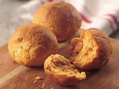 Bread Machine Sun-Dried Tomato Rolls~I would add about a teaspoon of dried oregano