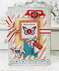 Lily Bean's Paperie  Melissa Phillips