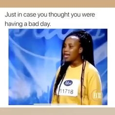 The post This is sooo embarrassing and the sound effects lmaoooo Funny Short Videos, Funny Video Memes, Really Funny Memes, Stupid Funny Memes, Funny Relatable Memes, Funny Tweets, Haha Funny, Funny Posts, Hilarious