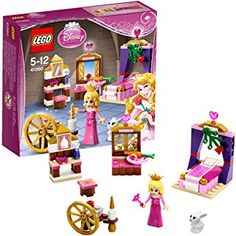 30 Best Let Go Of My Lego Images In 2019 Lego Friends Baby Toys
