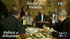 Taraful din Vărbilău - Constantine, Constantine (@Politică şi delicateţuri) Has Gone, Tv, My Music, Youtube, Movies, Fictional Characters, Films, Film Books