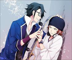 K Project, Fanart | page 3 - Zerochan Anime Image Board Mobile