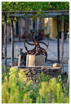 [2012 - Foz Coa - Portugal] #fotografia #fotografias #photography #foto #fotos #photo #photos #local #locais #locals #cidade #cidades #ciudad #ciudades #city #cities #europa #europe @Visit Portugal @ePortugal