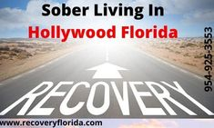Sober Living In Hollywood Florida is a recovery program to overcome drug-addicted people from their addiction. For more queries regarding the program, Contact Us:- Cleveland House 320 Cleveland St, Hollywood, FL 33019 954-925-3553