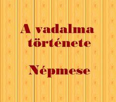 Népmese: A vadalma története Calligraphy, Apple, Decor, Apple Fruit, Lettering, Decoration, Calligraphy Art, Decorating, Hand Drawn Typography