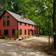 Pole Barn Home Design Ideas, Pictures, Remodel, and Decor - page 22 beautiful barn like house