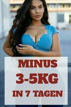 Fitness Inspiration, Gewichtsverlust Motivation, Bikinis, Swimwear, Boobs, Bra, Life, Keto, Lose Weight Quick